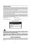 Case IH L160 Operator`s Manual