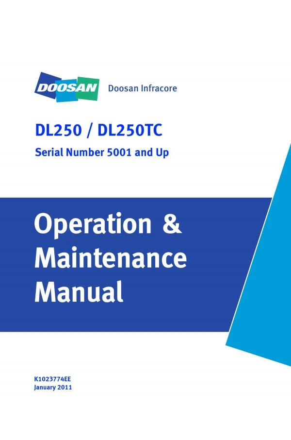 daewoo forklift operator manual user manual guide u2022 rh fashionfilter co Daewoo Forklift Parts Daewoo G25s Fork Lift