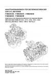 New Holland CE F4BE0454B, F4BE0484D, F4BE0484E, F4BE0684B, F4BE0684M Service Manual