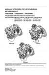 New Holland CE F4GE0404B, F4GE0454C, F4GE0484G Service Manual