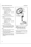 Yale B875 Workshop Repair Manual