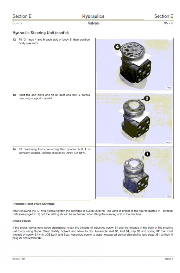 Jcb 212 Wiring Schematic - All Diagram Schematics Jcb Wiring Schematic on