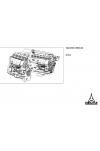 Deutz Deutz Excavators LHB 914 Operator's and Maintenance Manual