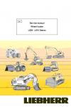Liebherr L506-L510 Stereo Tier 2 Stage II Service Manual