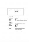Liebherr L518_1655 Tier 4f Stage IV Service Manual