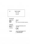 Liebherr L538-1268 Tier 4i Stage III-B Service Manual