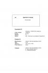 Liebherr Liebherr L576-1333 Wheel Loader Tier 4f Stage IV Operator's and Maintenance Manual