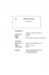Liebherr Liebherr L586-1334 Wheel Loader Tier 4f Stage IV Operator's and Maintenance Manual