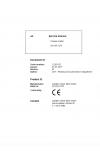 Liebherr R996 Hydraulic Excavator Service Manual