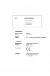 Liebherr Crawler Loaders Series 4 Litronic Service Manual