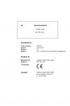 Liebherr LR622-632 Crawler Loaders Service Manual