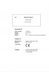 Liebherr LR614 Crawler Loaders Series 4 Litronic Service Manual