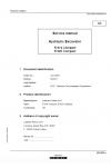Liebherr R900C-R904C Hydraulic Excavators Tier 2 Stage II Service Manual