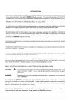 Liebherr A900-A942 Hydraulic Excavator Tier 2 Stage II Service Manual