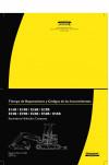 New Holland CE E16B, E18B, E26B, E29B, E35B, E39B, E45B, E50B, E55B Operator`s Manual