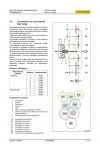 New Holland CE F106.6, F106.6A, F156.6 Service Manual