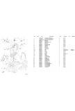 Sumitomo LS-1600F2U Parts Manual