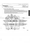 Sumitomo SH135X-3 Service Manual