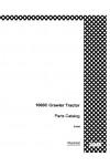 Case 1000C Parts Catalog