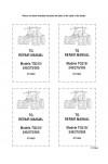 New Holland TG215, TG245, TG275, TG305 Service Manual